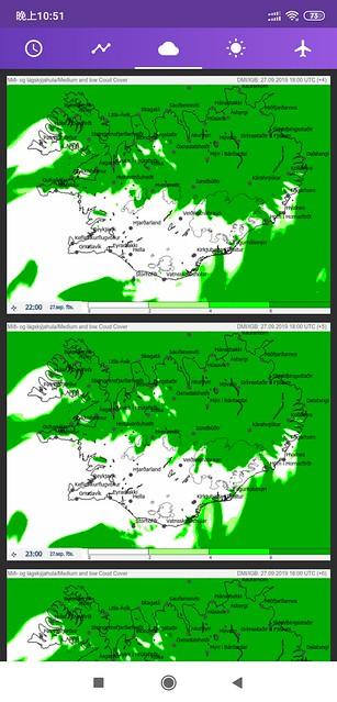 Screenshot_2019-09-27-22-51-30-309_com.jrustonapps.myauroraforecast