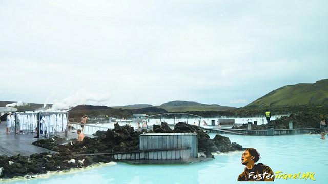 Blue Lagoon (Iceland)