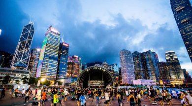 「2021 藝術體操嘉年華」pic venue